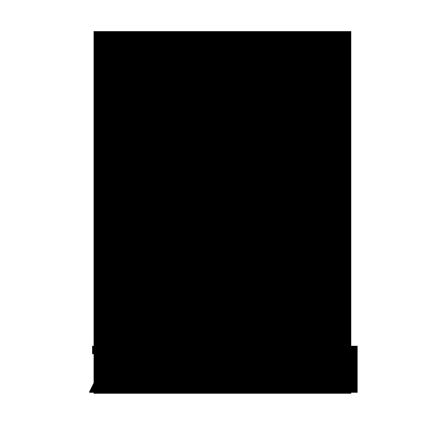 EIN BÄNDEL - EINE STARKE COMMUNITY